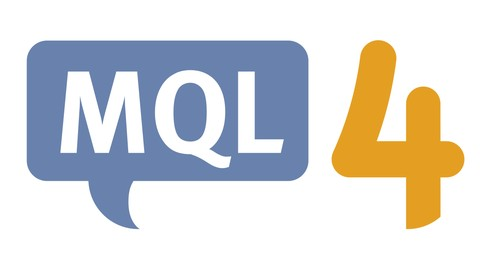 MQL4 In Depth