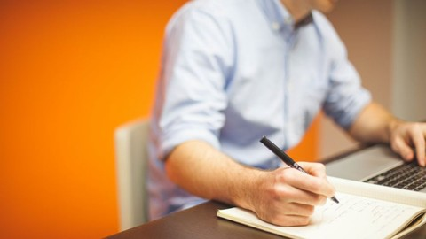 Business Writing - Get Results - No Stress
