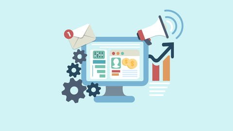 """""""Do it Yourselves"""" DIY Digital Marketing : A Complete Guide"""