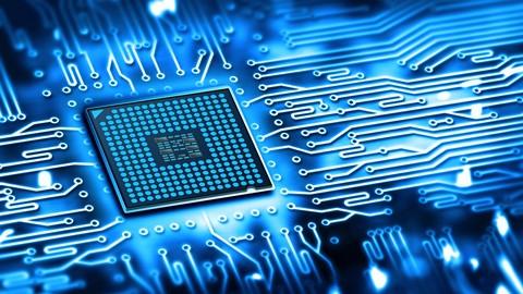FPGA Turbo Series - Implementing a UART