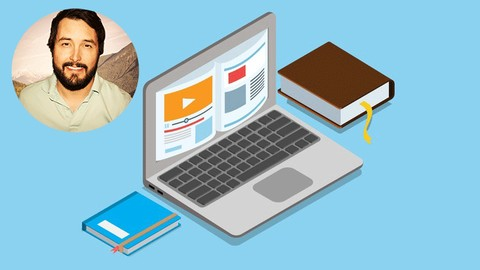 Create, Launch & Sell Your Premium Online Course