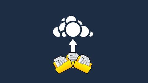 Perfekte Dropbox-Alternative mit ownCloud installieren