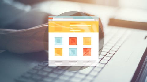 Web Design Creating websites from scratch
