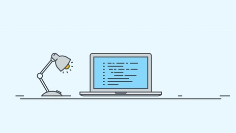 React Native for Absolute Beginners