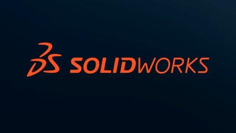 Certified SOLIDWORKS Associate (CSWA)