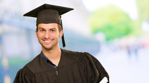 تعلم كيف تذاكر وتتعلم لتصبح من الأوائل وتحقق احلامك