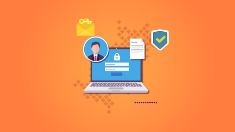 Learn Spring Security 4 Basics - Hands On