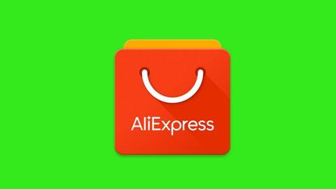 Killer Wordpress Aliexpress Affiliate Store With Aliplugin