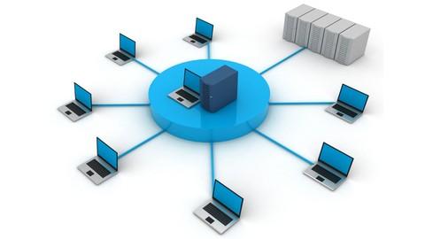 Débuter avec Windows Server 2012 et le réseau
