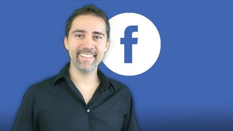 Curso Completo de Facebook Ads & Instagram Ads