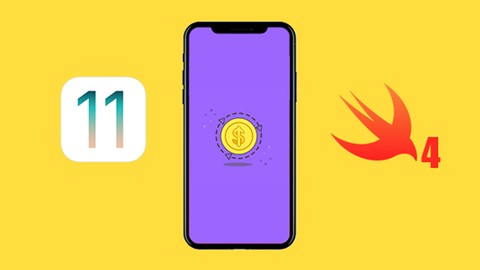 The Ultimate In-app Purchases Guide for iOS13 and Swift 5.1