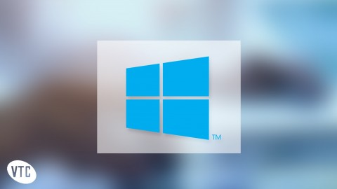 Installing and Configuring Windows Server 2012 (70-410)