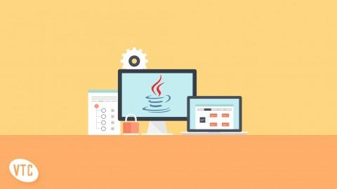 Advanced Java Programming (Java SE 7)