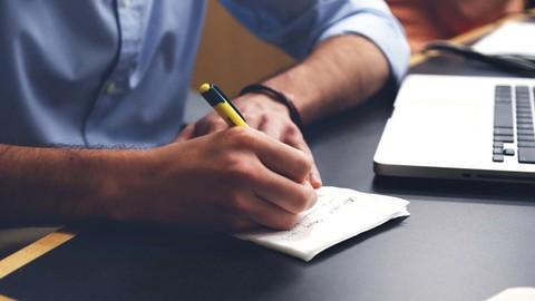 Aprende a Trabajar Online a partir de tus Talentos