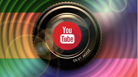 Complete YouTube Course: Grow a Channel with some Strategies