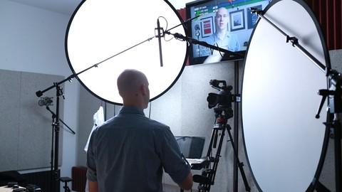 Learn DSLR Filmmaking — Make Better Videos by Yourself