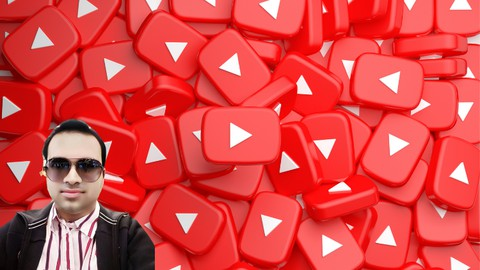 Viral YouTube Marketing - Crash Course (2021 Edition)
