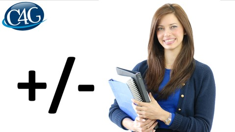 Effective Communication Skills: Stakeholder Analysis