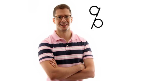 O Curso Essencial de Inbound Marketing por Angelo Públio