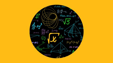 Statistics Practice: Probability and Random Variables