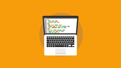 Aprender expresiones regulares para el desarrollo web