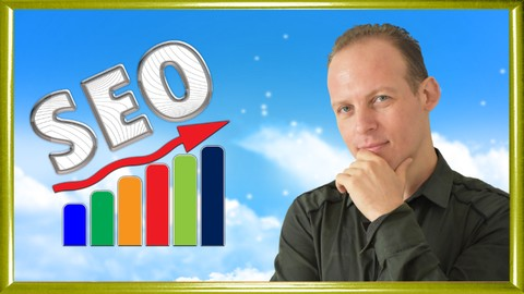 Advanced SEO Keyword Research - Creative Keyword Research