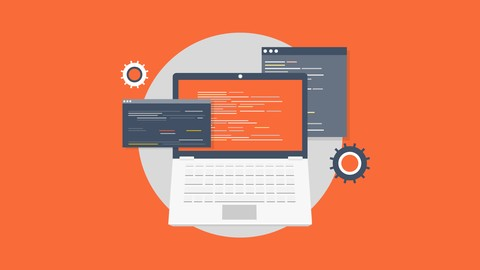 The Complete HTML5 Course - Go From Beginner To Advanced!