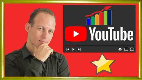 2021 Video Marketing & Advertising Via Effective YouTube Ads