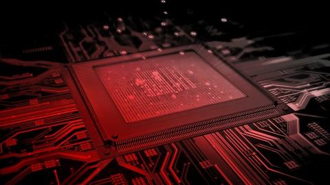 FPGA Turbo Series - Communication Protocols