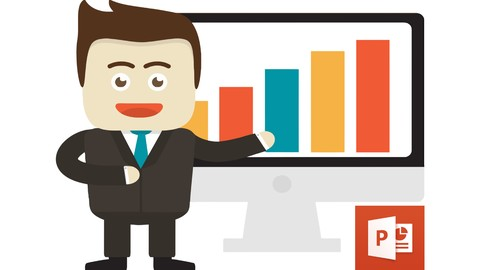PowerPoint for Beginners