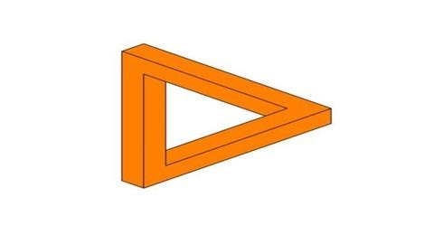 Siemens Solid Edge Sketching Fundamentals