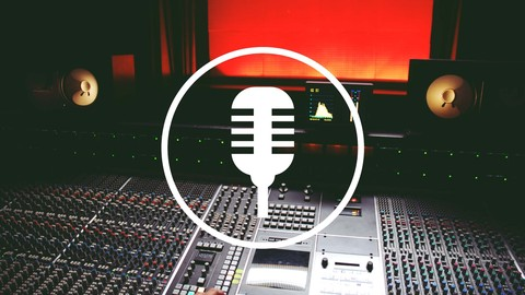 Recording Vocals the Right Way