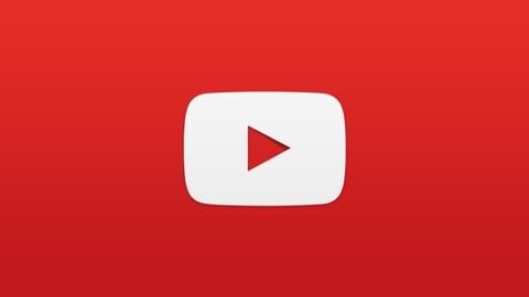 The Complete YouTube & YouTube Ads Course with No Filming