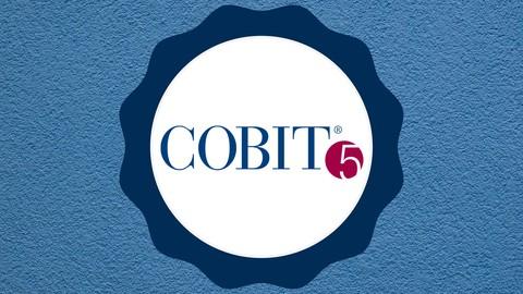 Curso Preparatório para Certificação COBIT 5 Foundation