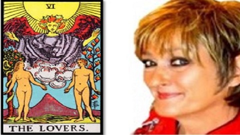 TAROT for Beginners & Advanced Students
