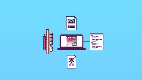 Try AngularJS: Beginner's Guide to Front End Web Development