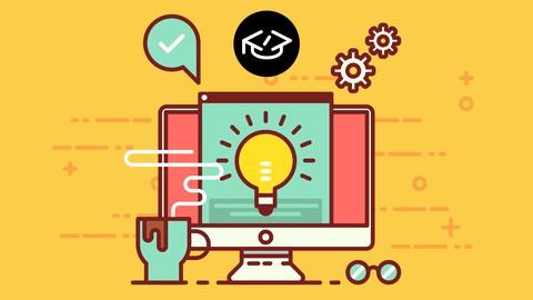 Angular 4: Entwickle tolle Webseiten und Apps