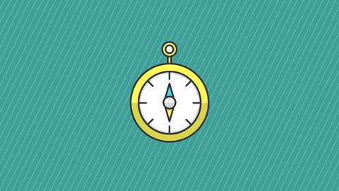 Analysis PRO: Realize um diagnóstico de comunicação em 30min