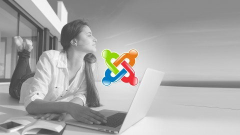 The Fastest And Easiest Way To Learn Joomla 3 For Beginners