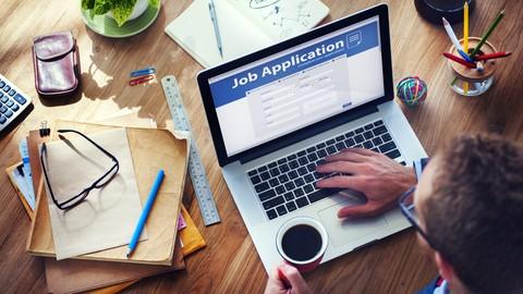 Build A Job Board Website
