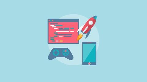 SpriteKit Introduction - iOS Game Development with Swift 3