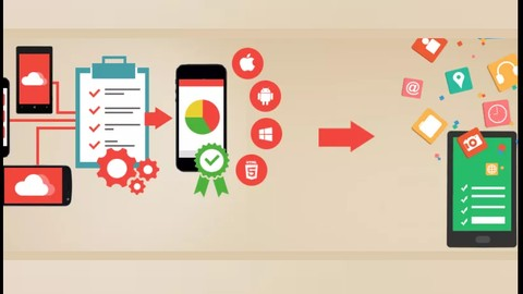 Mobile Application Manual Testing - IOS Application