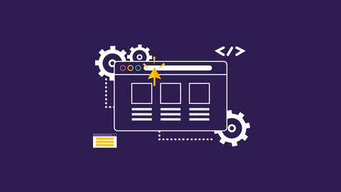 Try Django 1.10 | Create a URL Shortening Service
