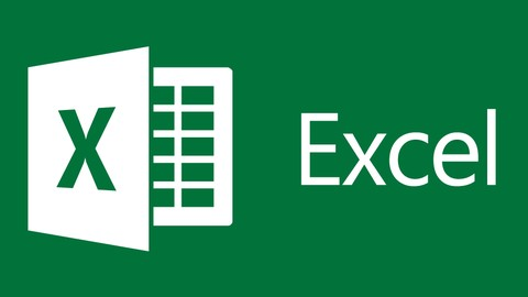 60 Minutes to Learn Excel Tutorial