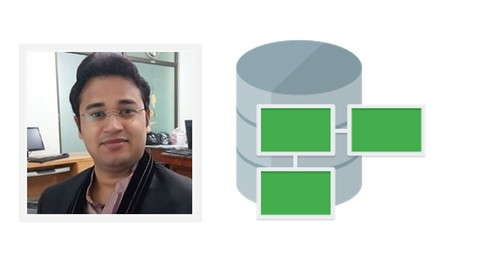 Database modeling - Complete practical project for beginners