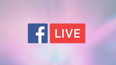 Facebook Live: Attract 100,000+ Page fans with Viral Streams