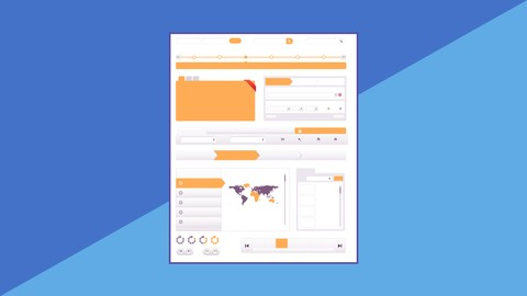 Build Modern Web Layouts With CSS Flexbox