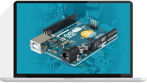 Arduino  FreeRTOS  From Ground Up™ : Build RealTime Projects