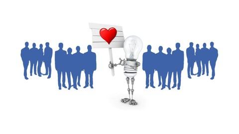 Leadership: The Emotionally Intelligent Leader