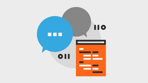 Build a Real Time Chat App with JavaScript and  Firebase
